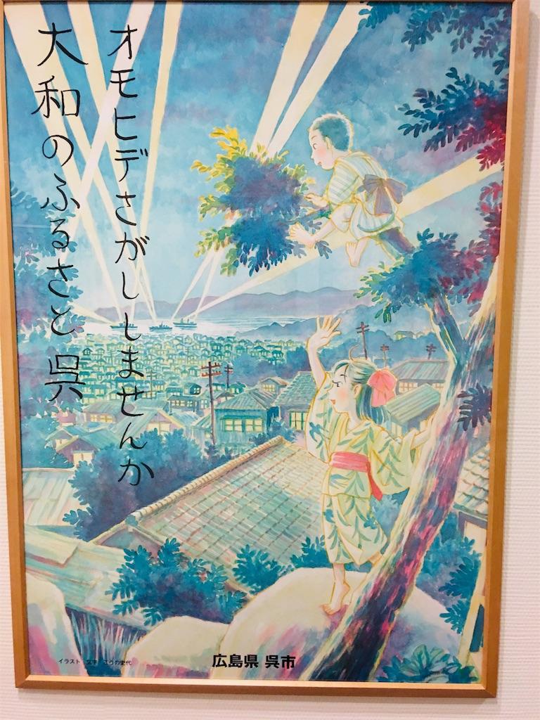 f:id:TokuheiKumagai:20191218200247j:image