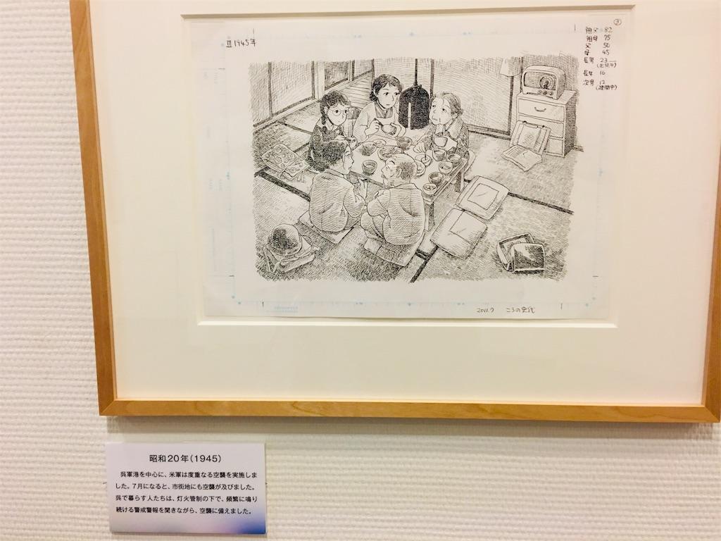 f:id:TokuheiKumagai:20191218200251j:image