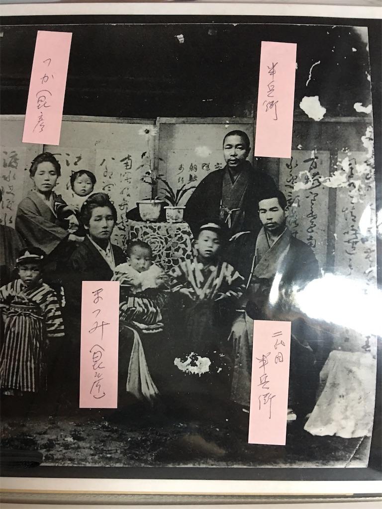 f:id:TokuheiKumagai:20191220002928j:image