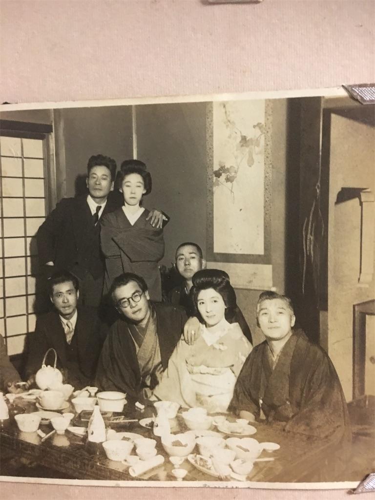 f:id:TokuheiKumagai:20191220003050j:image
