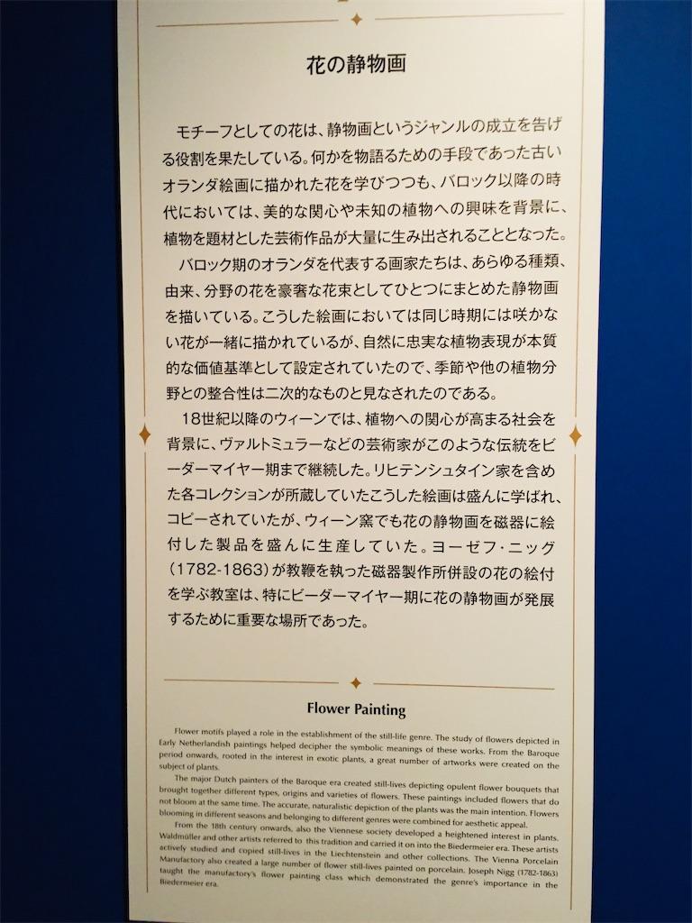 f:id:TokuheiKumagai:20191220210909j:image
