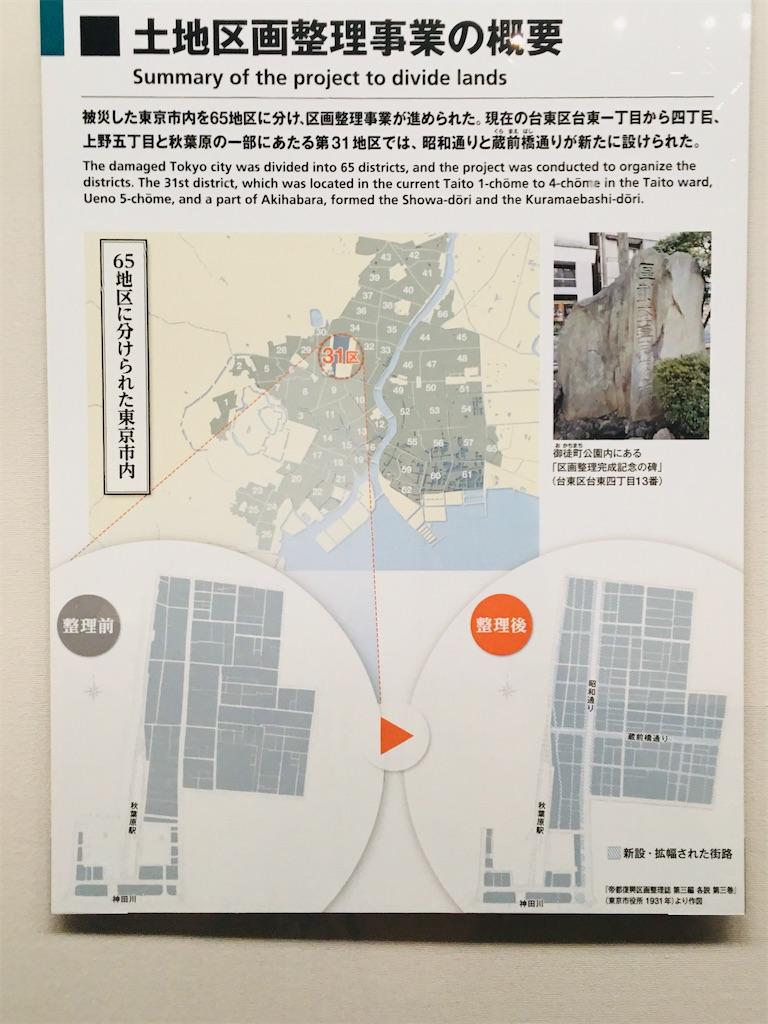 f:id:TokuheiKumagai:20191226205639j:image