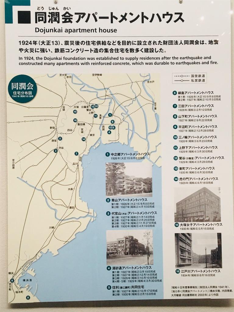 f:id:TokuheiKumagai:20191226205720j:image