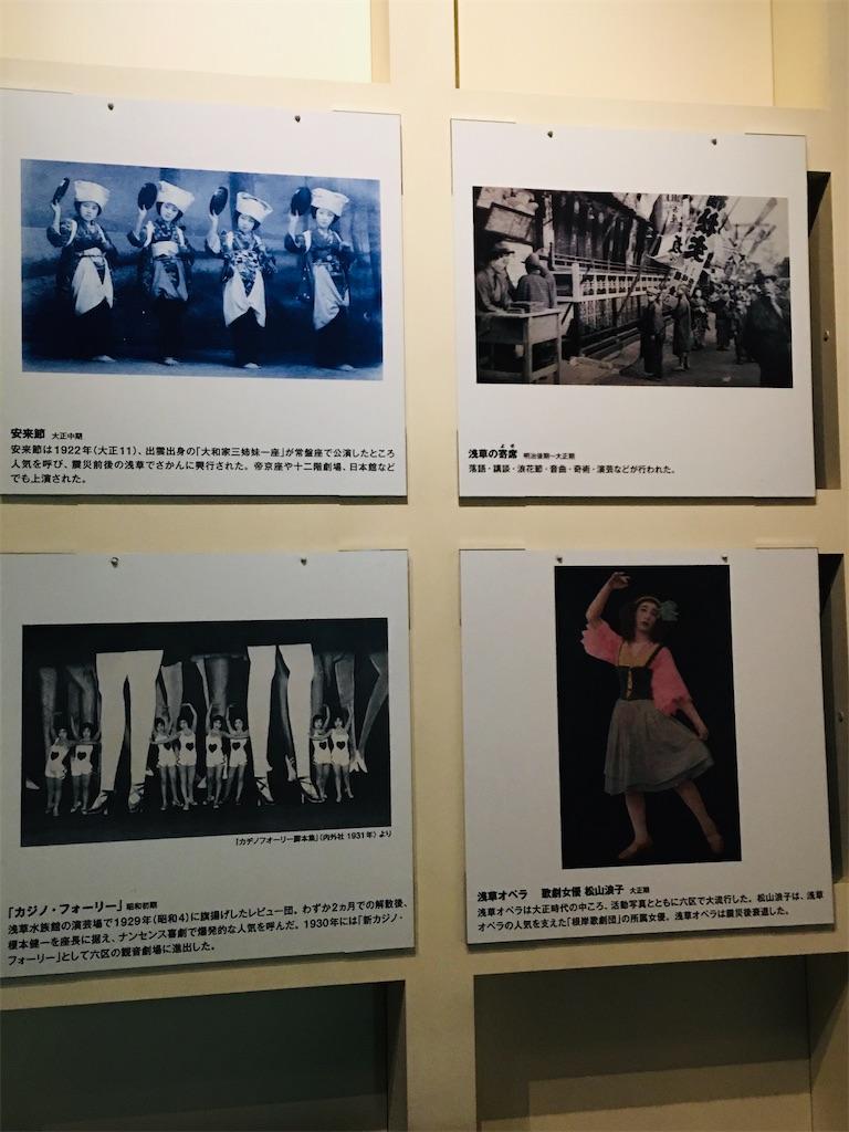 f:id:TokuheiKumagai:20191226205728j:image