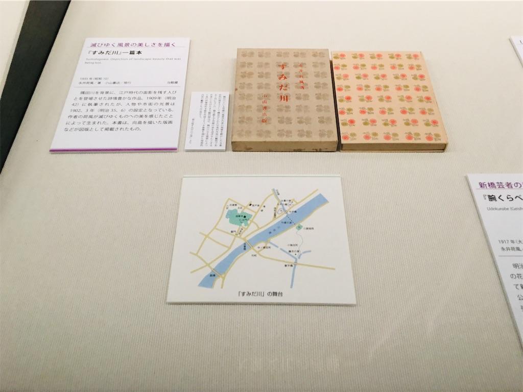 f:id:TokuheiKumagai:20191226205816j:image