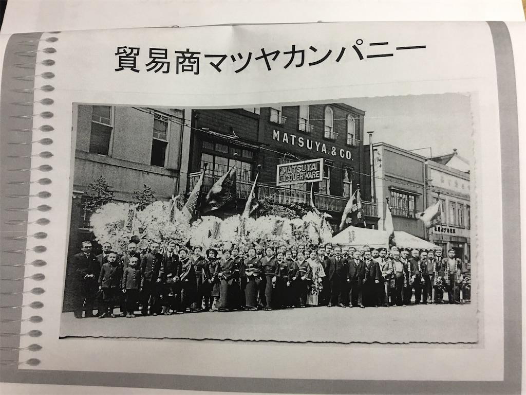 f:id:TokuheiKumagai:20191227102420j:image