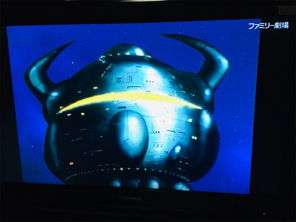 f:id:TokuheiKumagai:20191229231751j:image