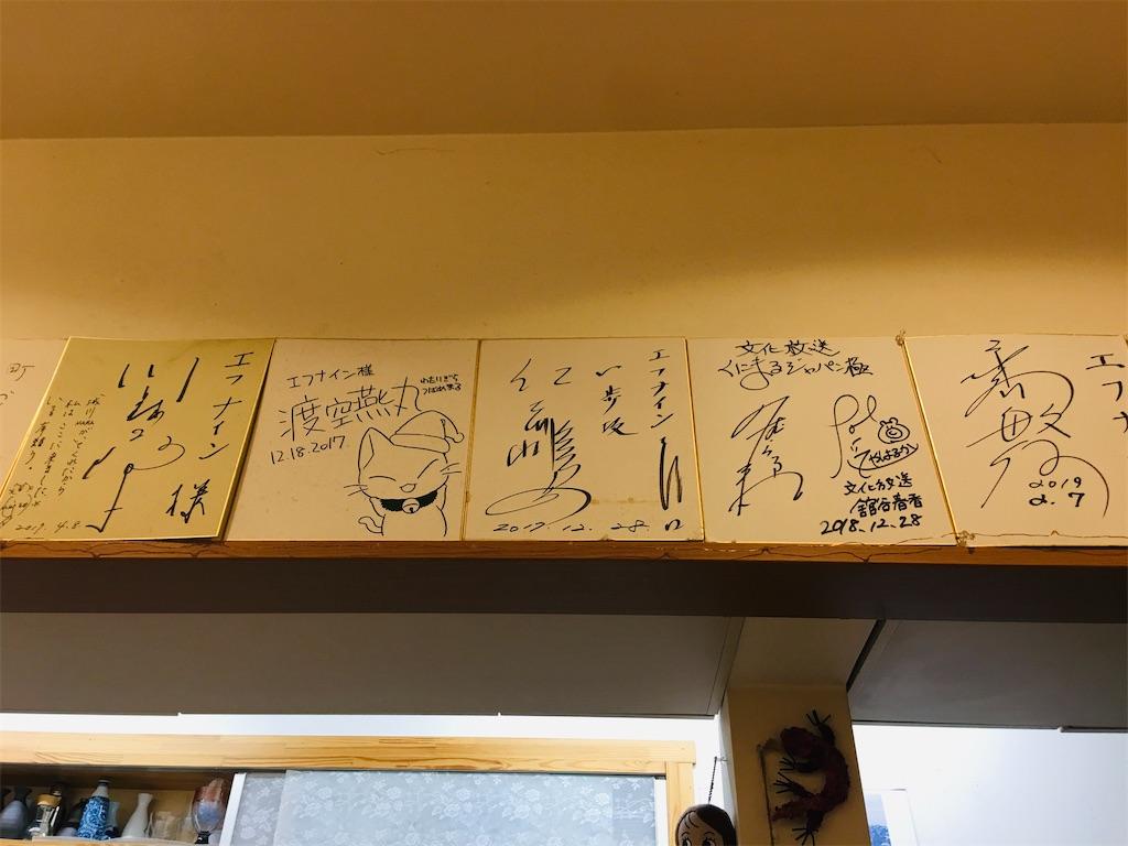 f:id:TokuheiKumagai:20200104200636j:image