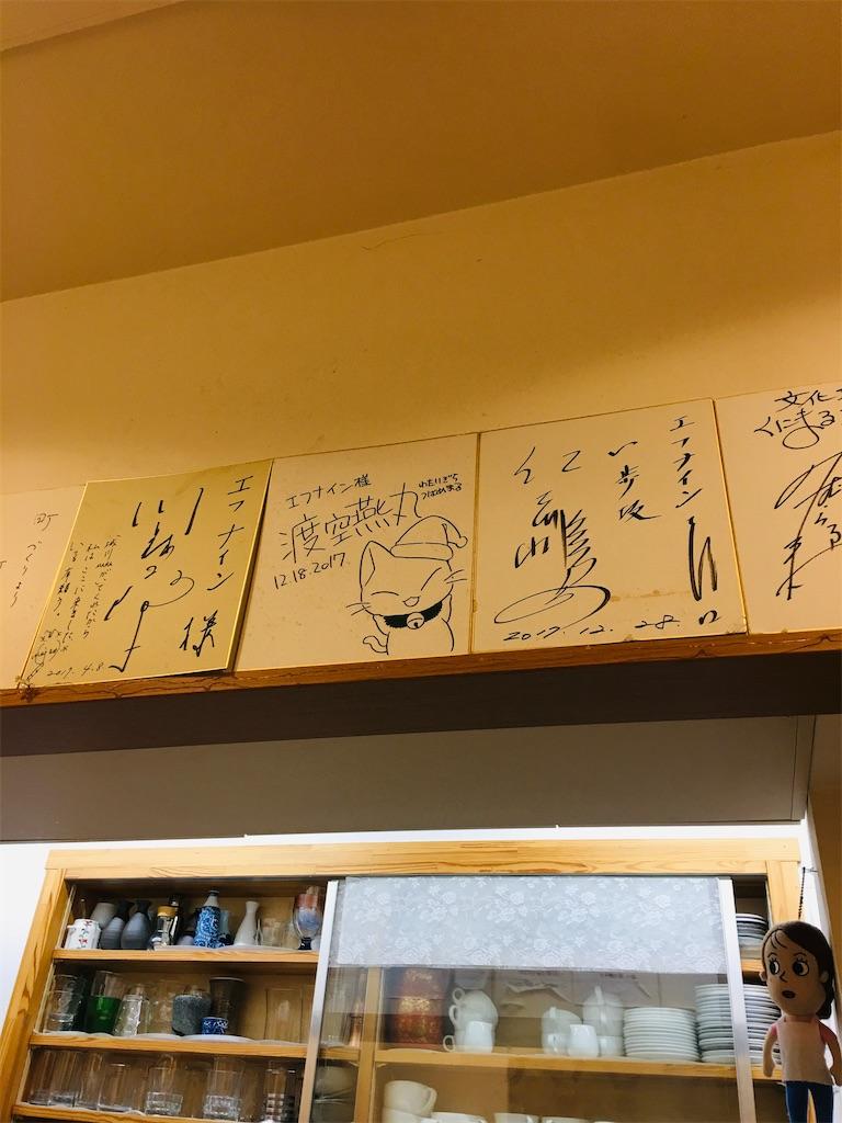 f:id:TokuheiKumagai:20200104200727j:image