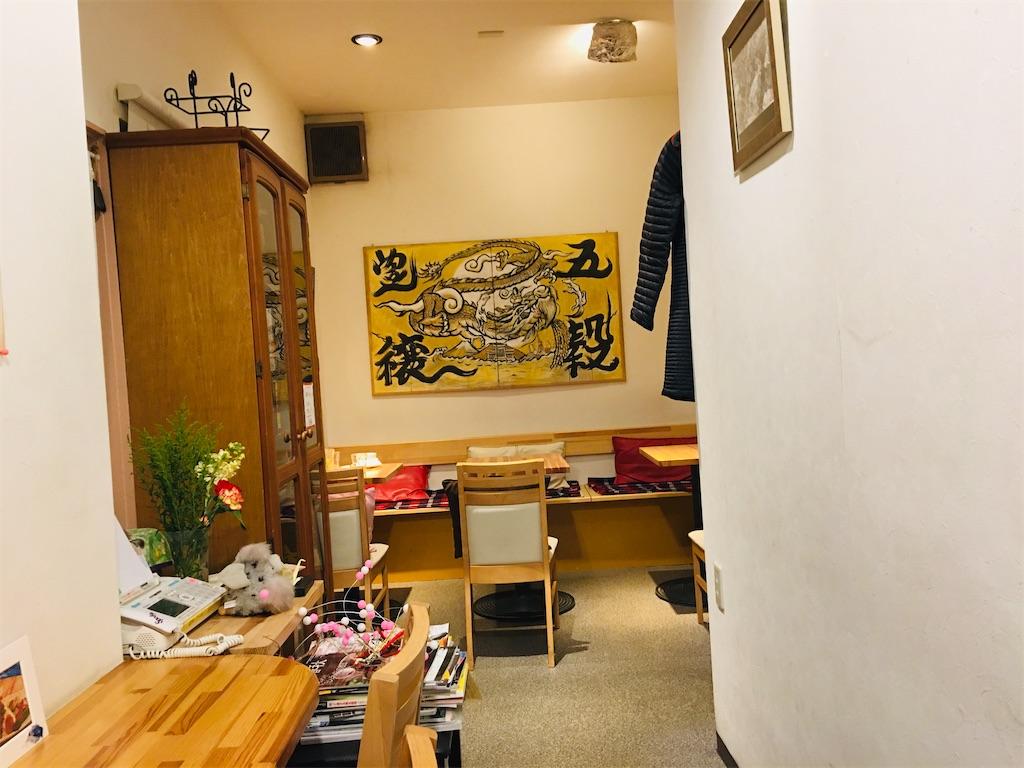 f:id:TokuheiKumagai:20200104200735j:image