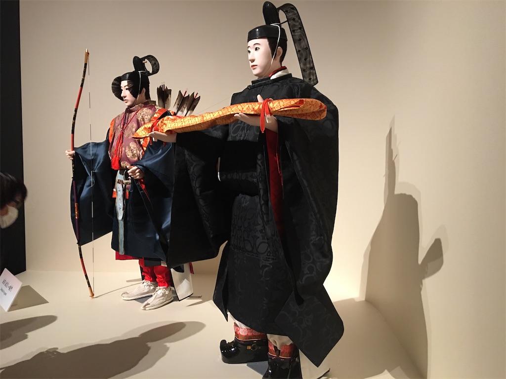 f:id:TokuheiKumagai:20200109223426j:image