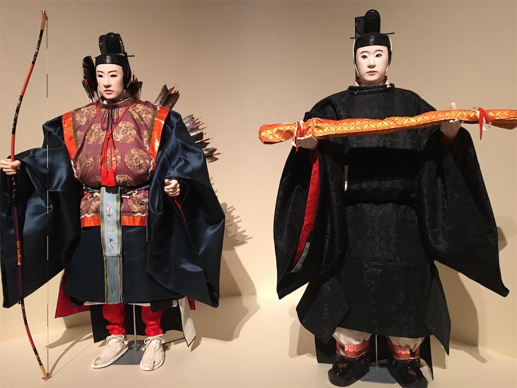 f:id:TokuheiKumagai:20200109223441j:image