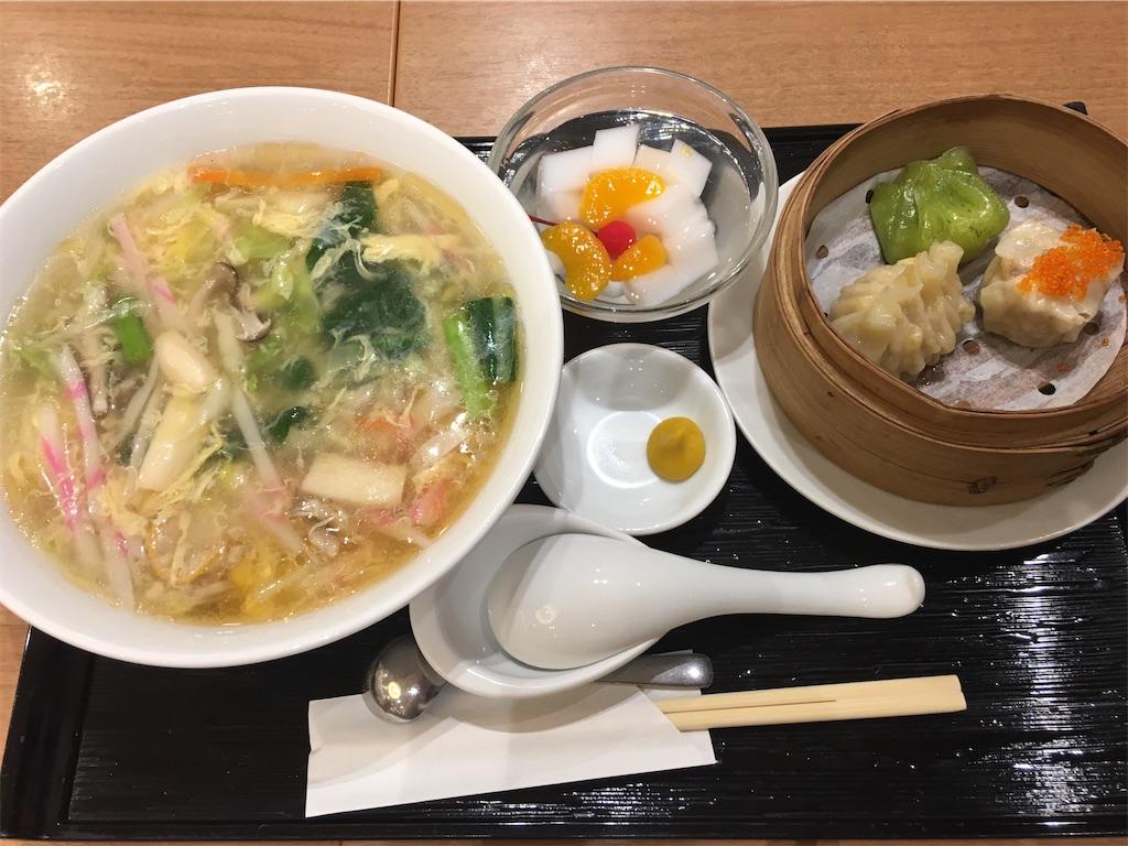 f:id:TokuheiKumagai:20200110233735j:image