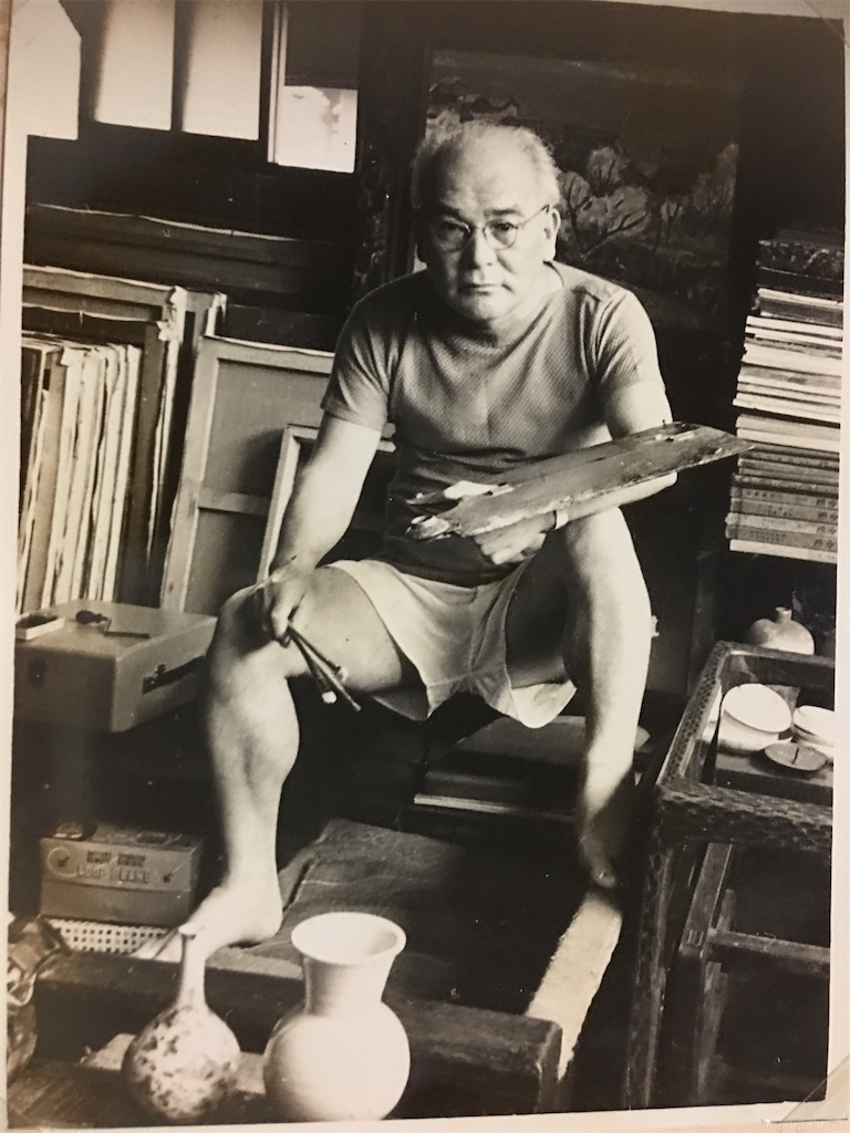 f:id:TokuheiKumagai:20200111233117j:image