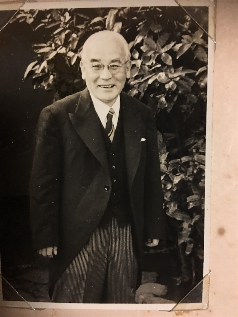 f:id:TokuheiKumagai:20200111233142j:image