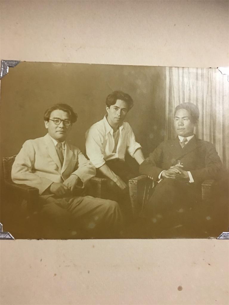 f:id:TokuheiKumagai:20200111233146j:image