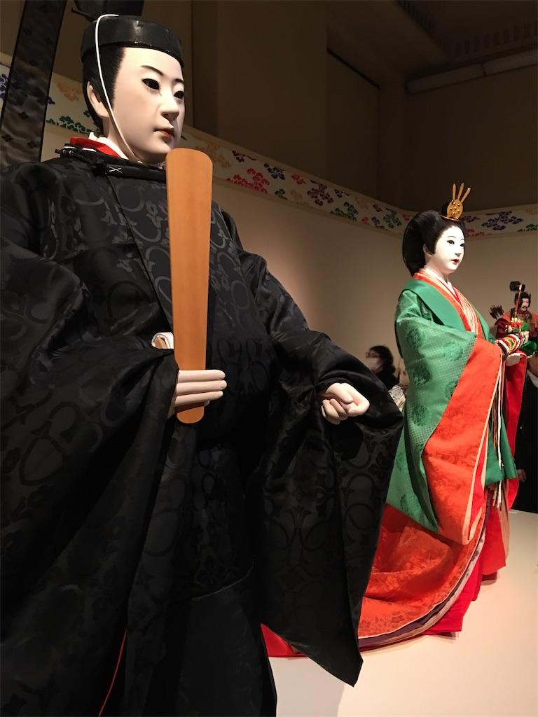 f:id:TokuheiKumagai:20200117215152j:image