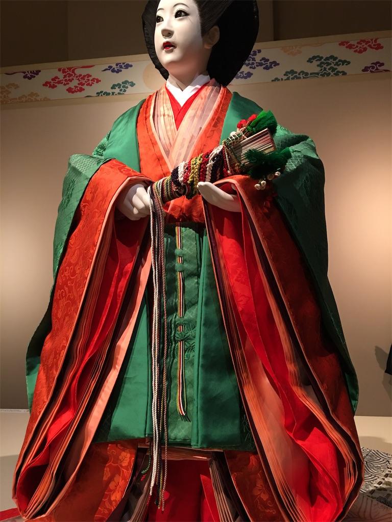 f:id:TokuheiKumagai:20200117215215j:image