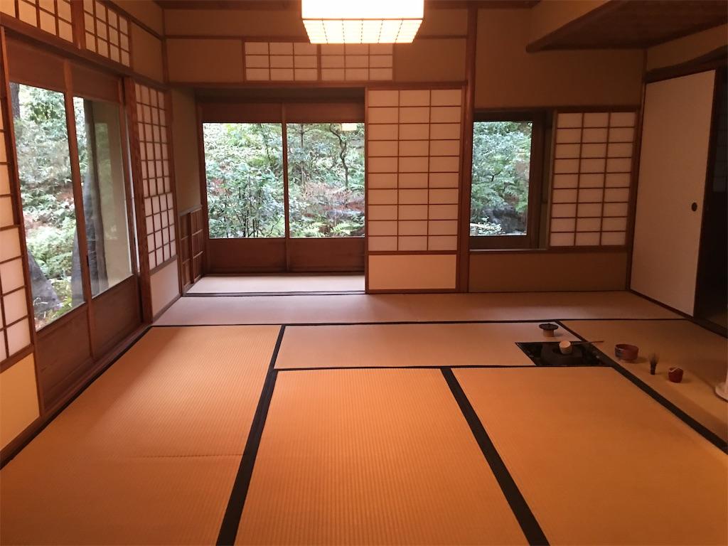 f:id:TokuheiKumagai:20200123230244j:image
