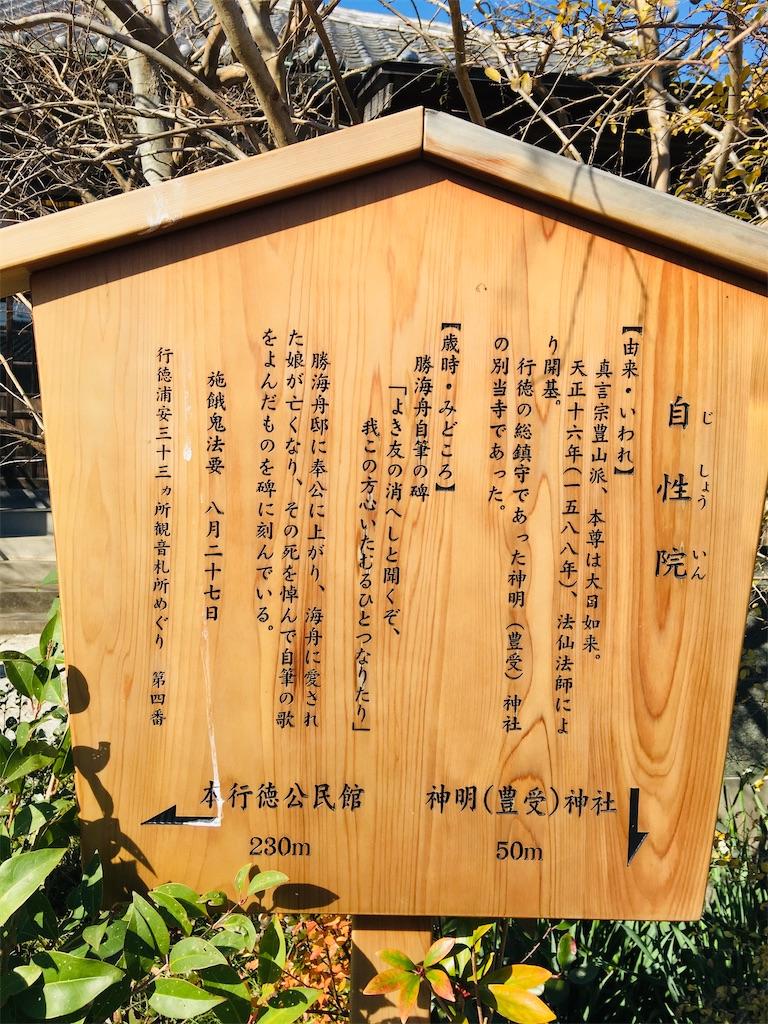 f:id:TokuheiKumagai:20200124202100j:image
