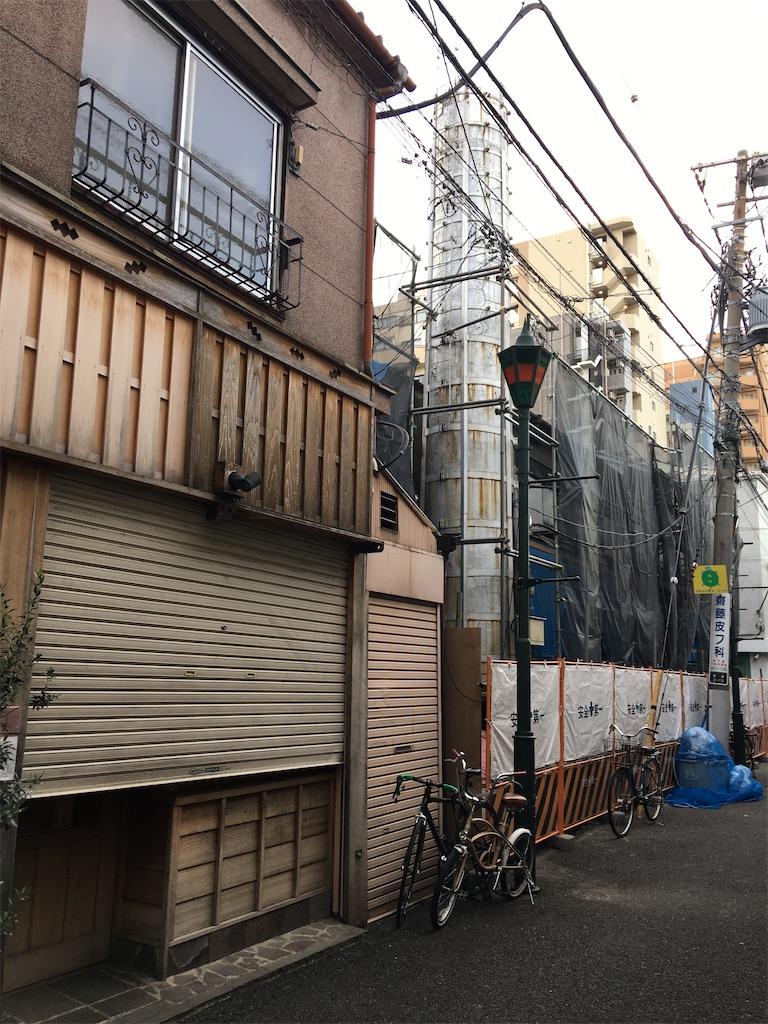 f:id:TokuheiKumagai:20200202212220j:image