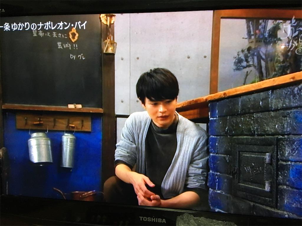f:id:TokuheiKumagai:20200203232452j:image
