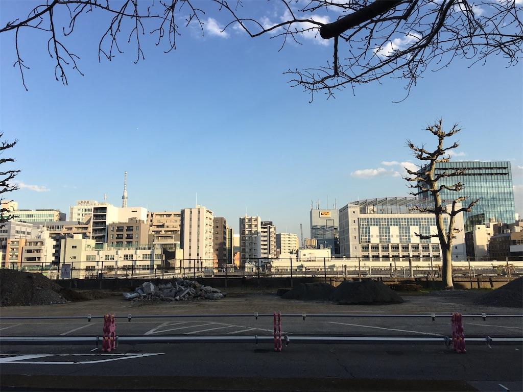 f:id:TokuheiKumagai:20200206233515j:image