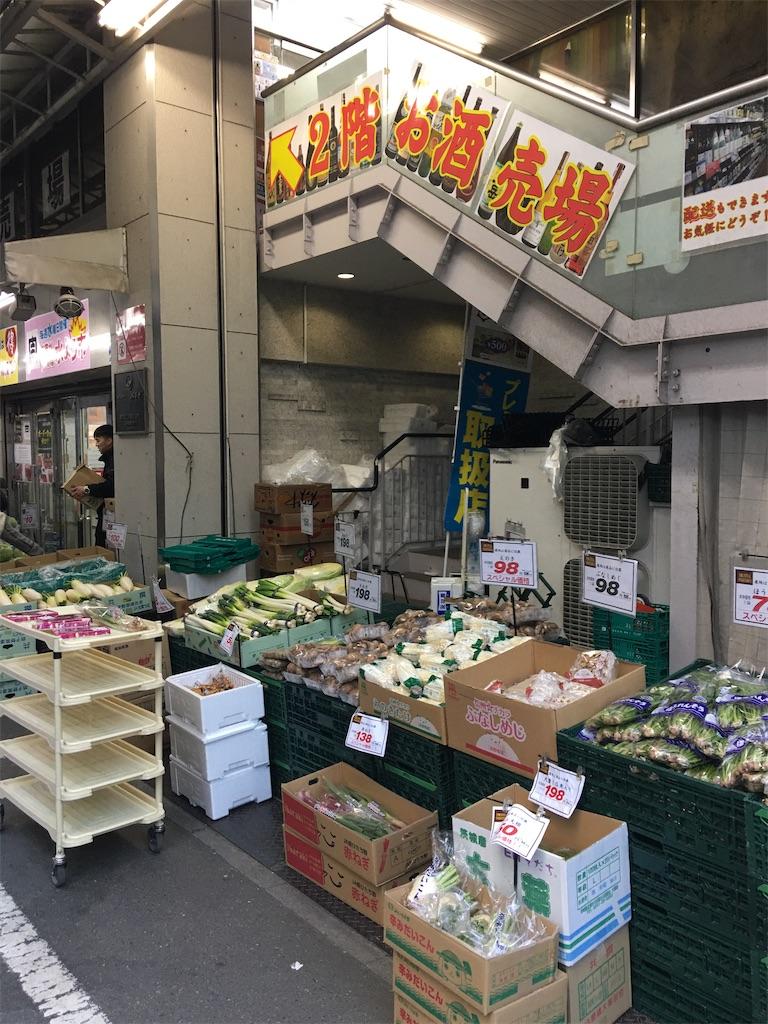 f:id:TokuheiKumagai:20200206233536j:image