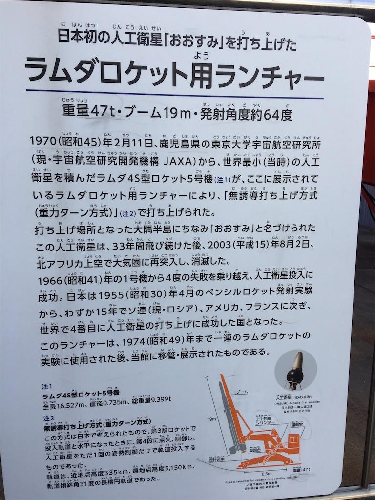 f:id:TokuheiKumagai:20200206235318j:image