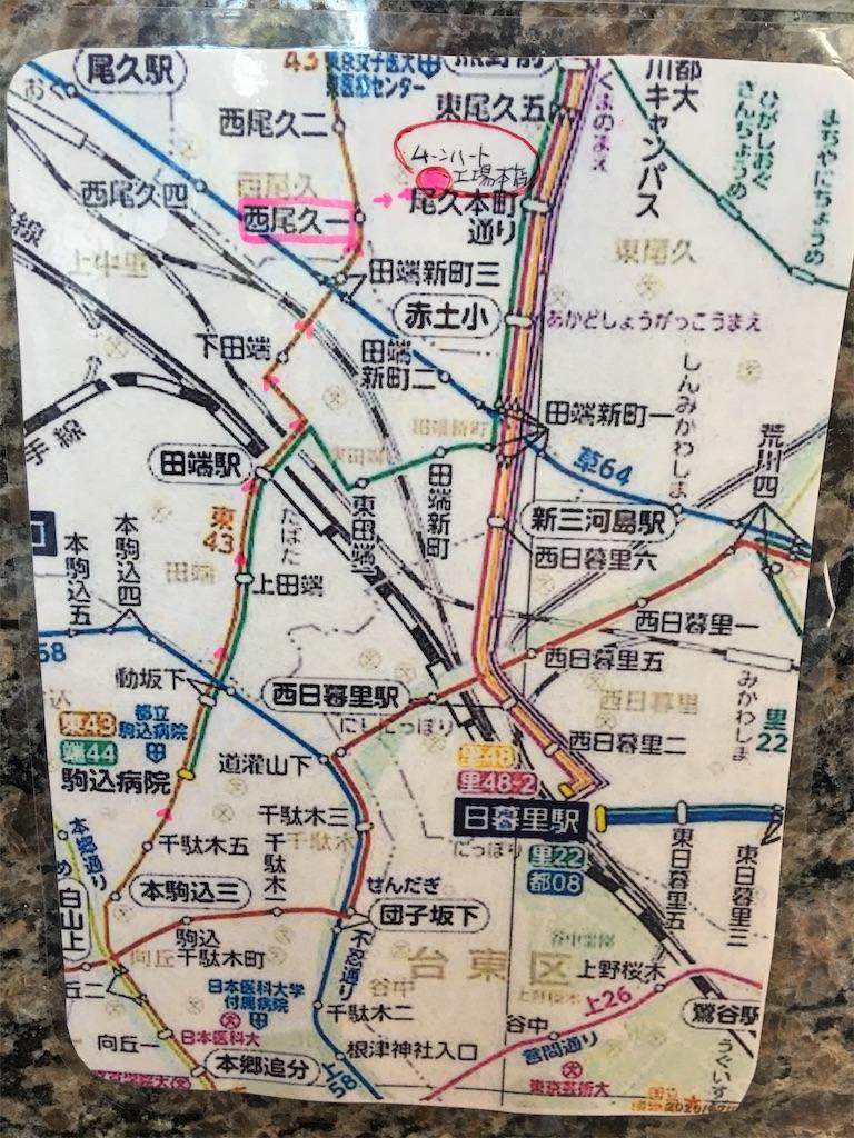 f:id:TokuheiKumagai:20200209235921j:image