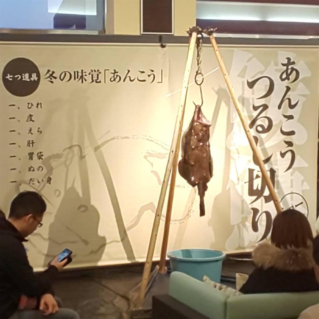 f:id:TokuheiKumagai:20200211222332j:image