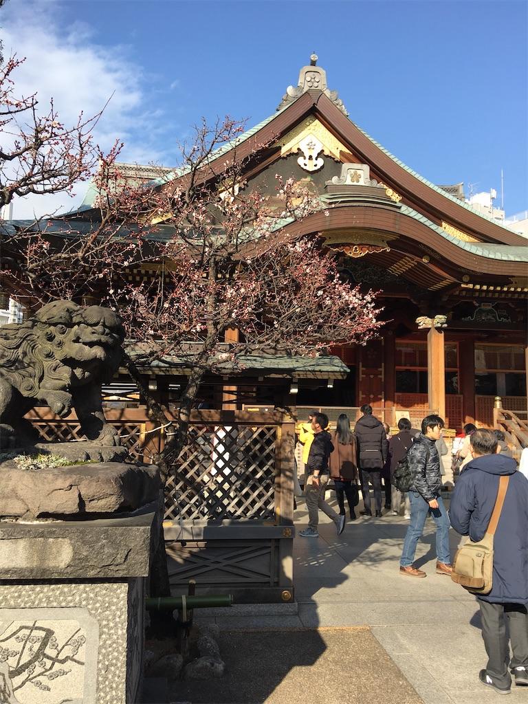 f:id:TokuheiKumagai:20200212225117j:image