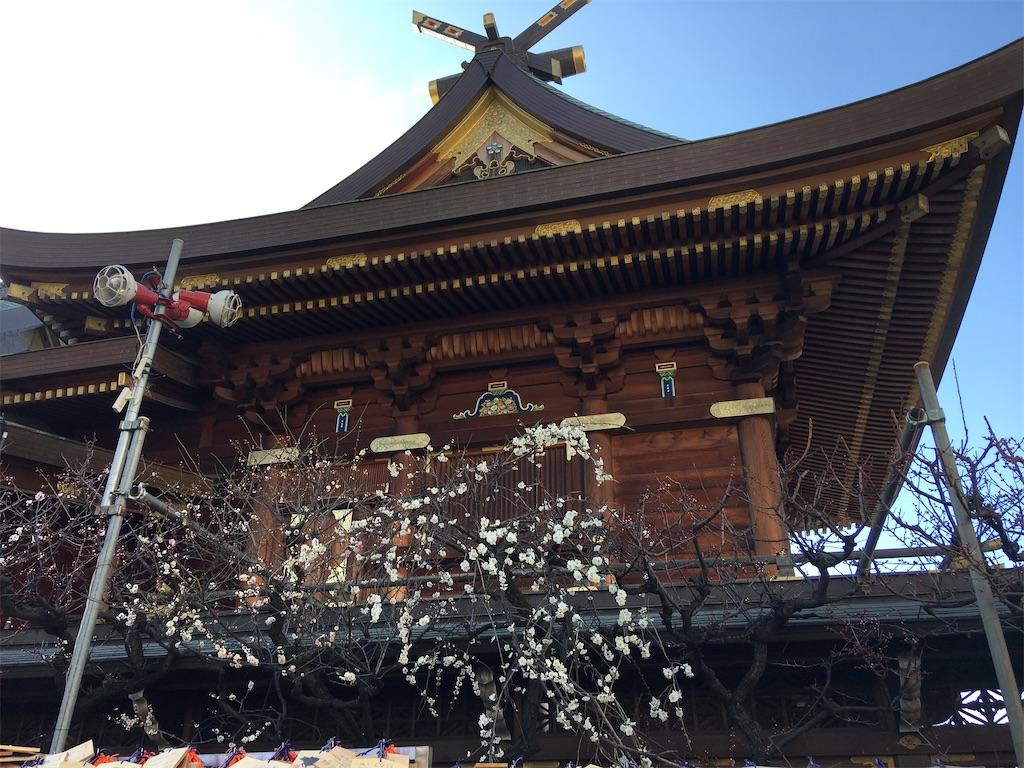 f:id:TokuheiKumagai:20200212233601j:image