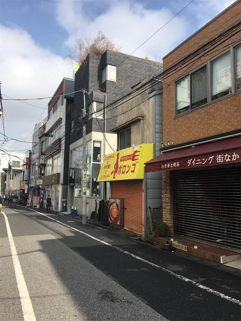 f:id:TokuheiKumagai:20200217221449j:image