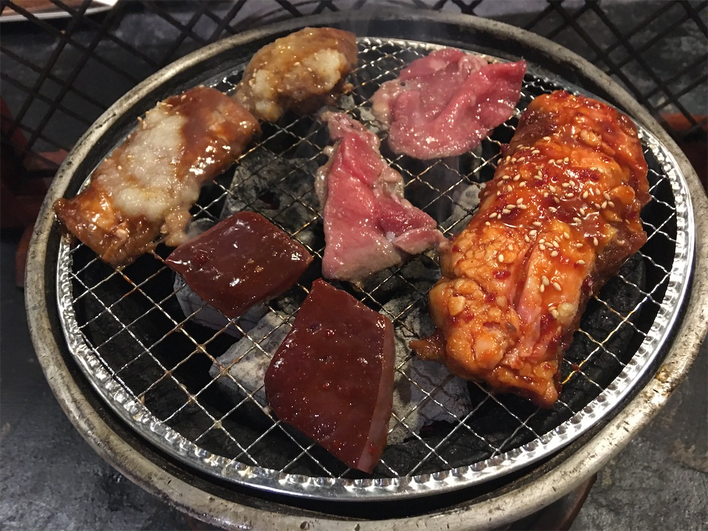 f:id:TokuheiKumagai:20200224233920j:image