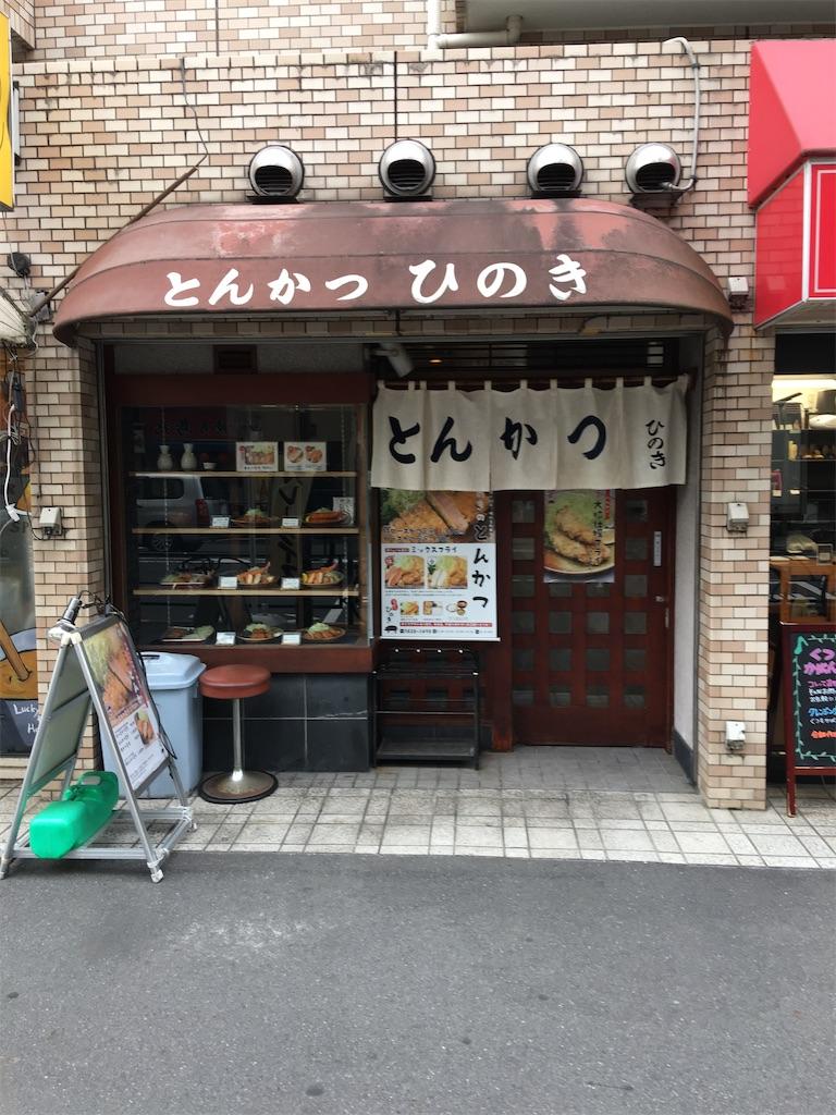 f:id:TokuheiKumagai:20200225221446j:image