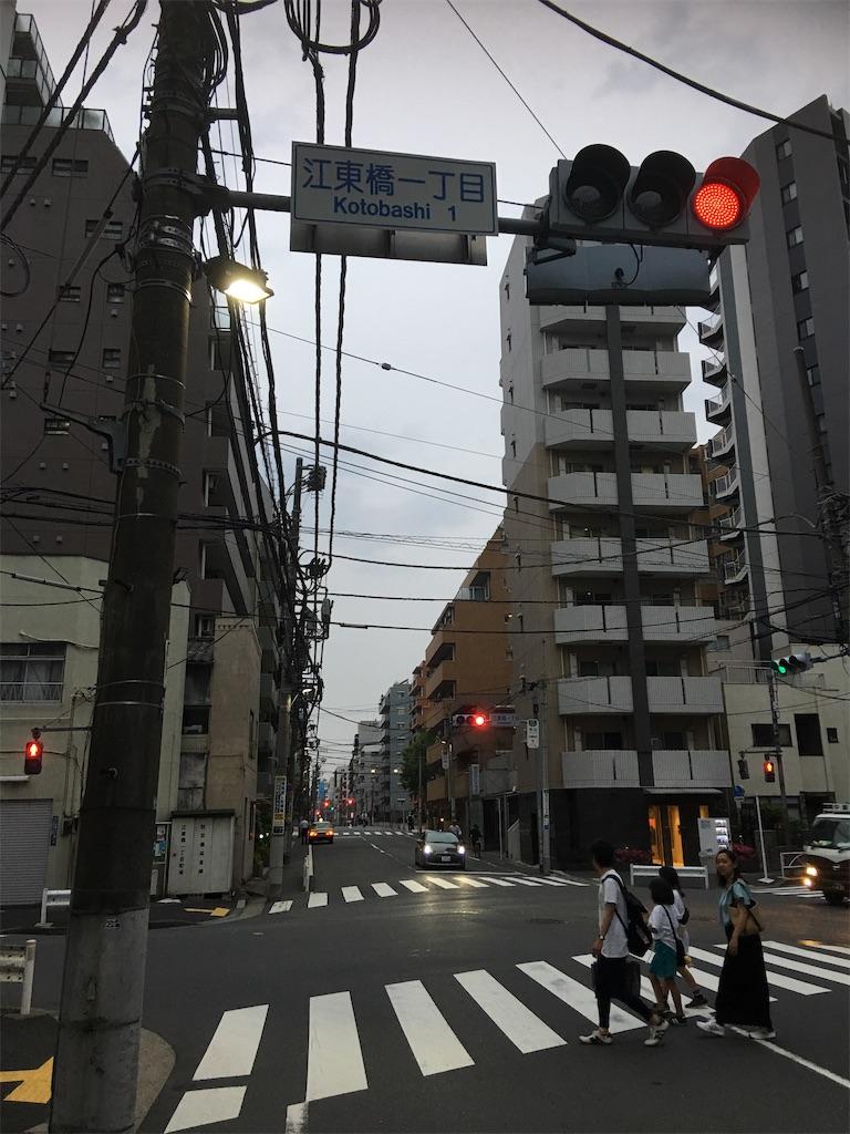 f:id:TokuheiKumagai:20200227200656j:image