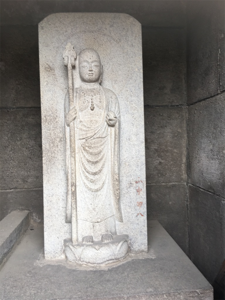 f:id:TokuheiKumagai:20200227200701j:image