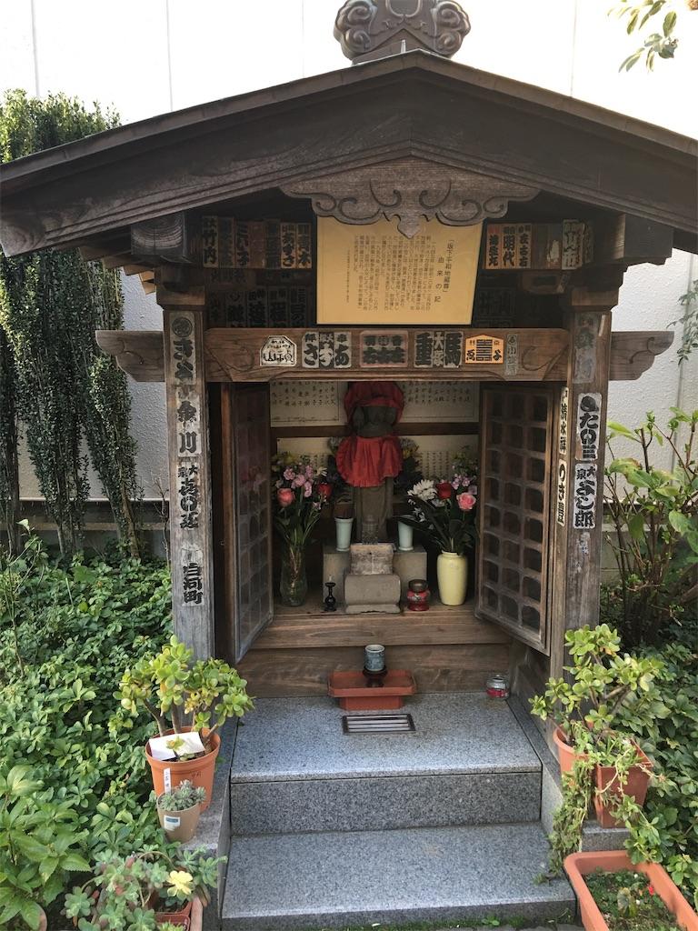 f:id:TokuheiKumagai:20200227201022j:image