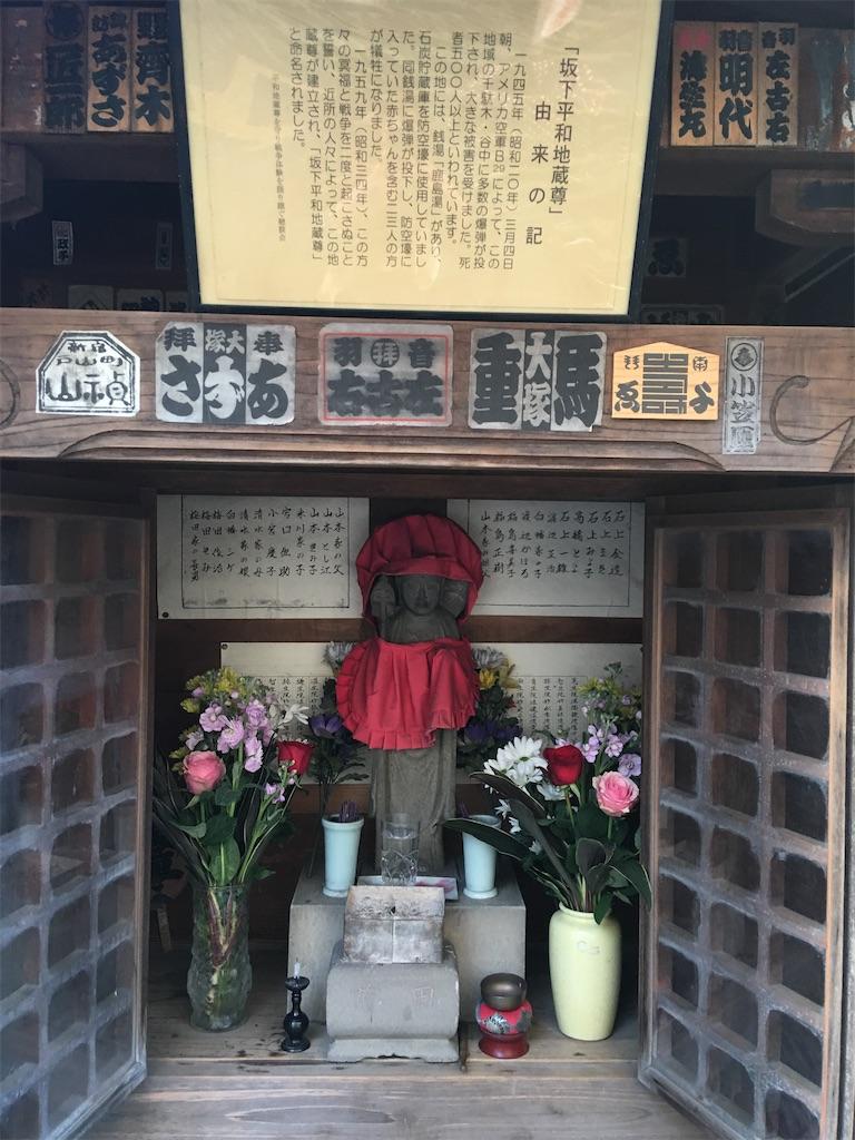 f:id:TokuheiKumagai:20200227201029j:image