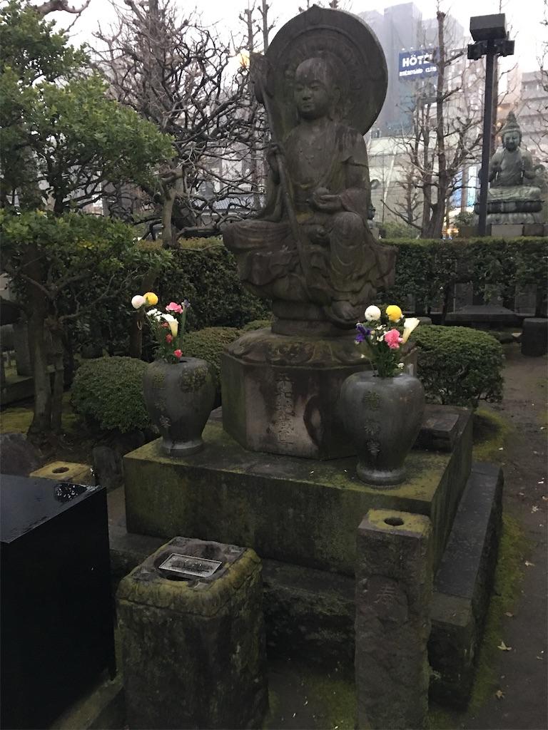 f:id:TokuheiKumagai:20200227201052j:image