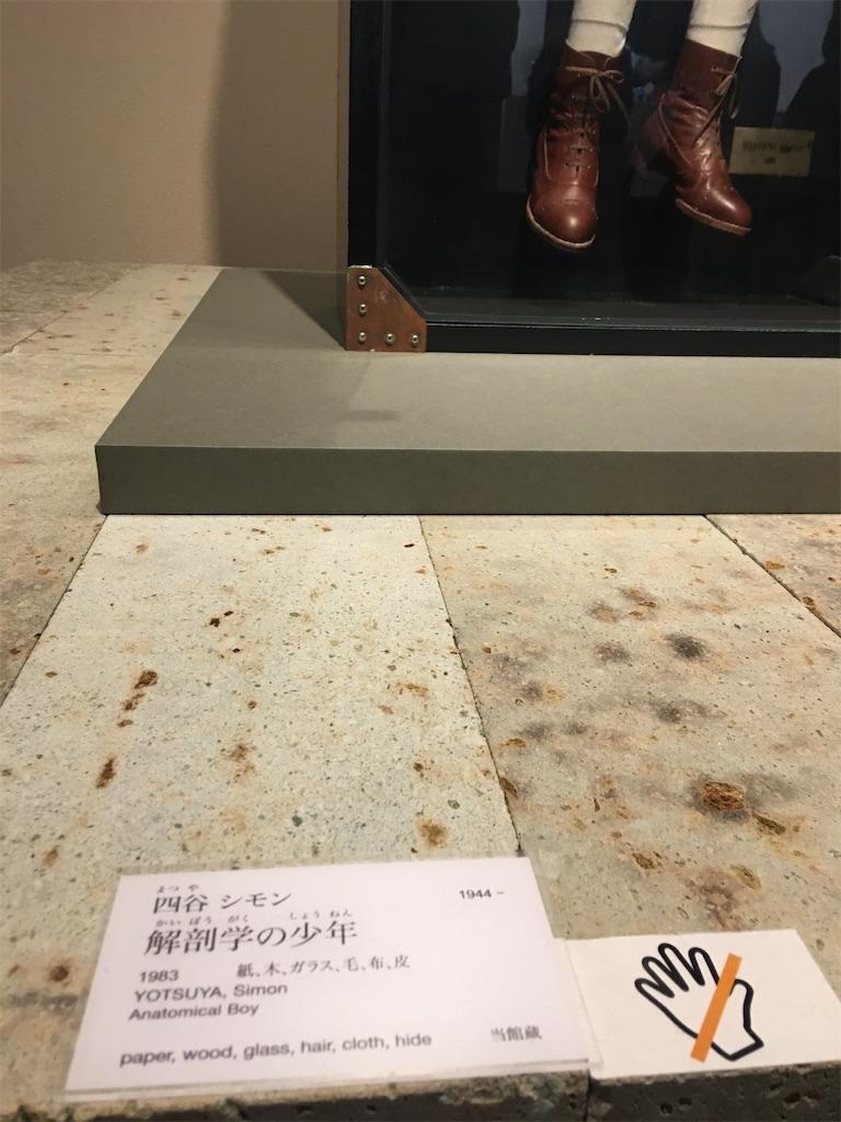 f:id:TokuheiKumagai:20200228222711j:image