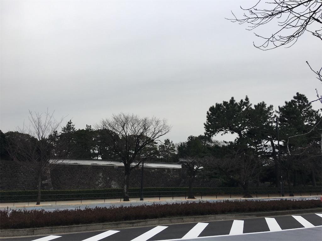 f:id:TokuheiKumagai:20200228222727j:image