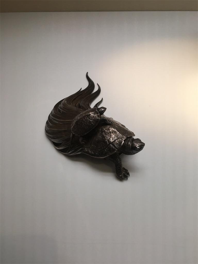 f:id:TokuheiKumagai:20200228222925j:image