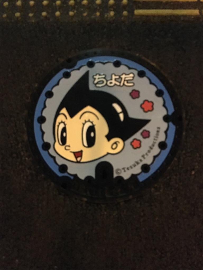 f:id:TokuheiKumagai:20200302221425j:image