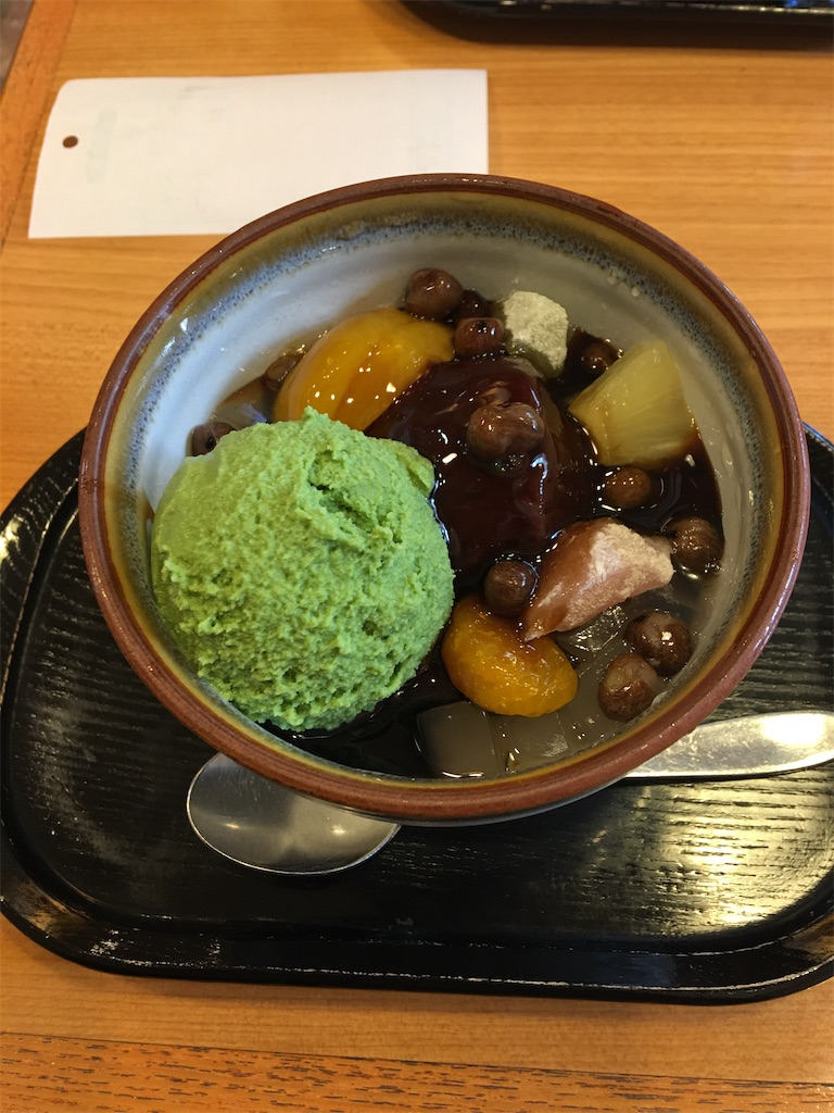 f:id:TokuheiKumagai:20200306224445j:image