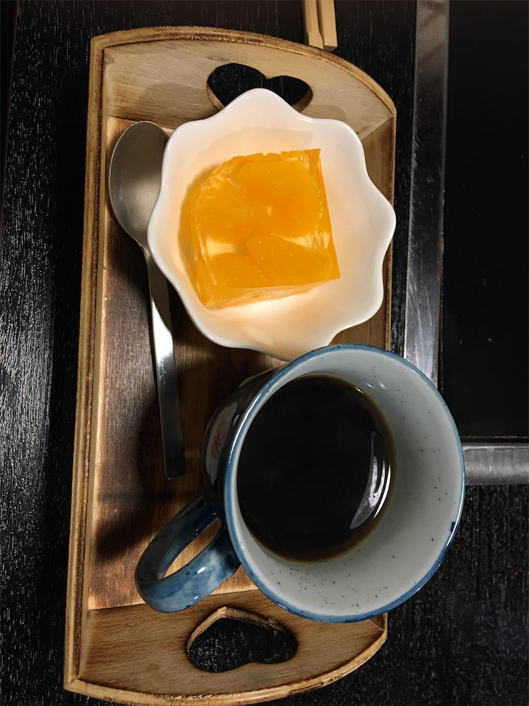 f:id:TokuheiKumagai:20200306224523j:image