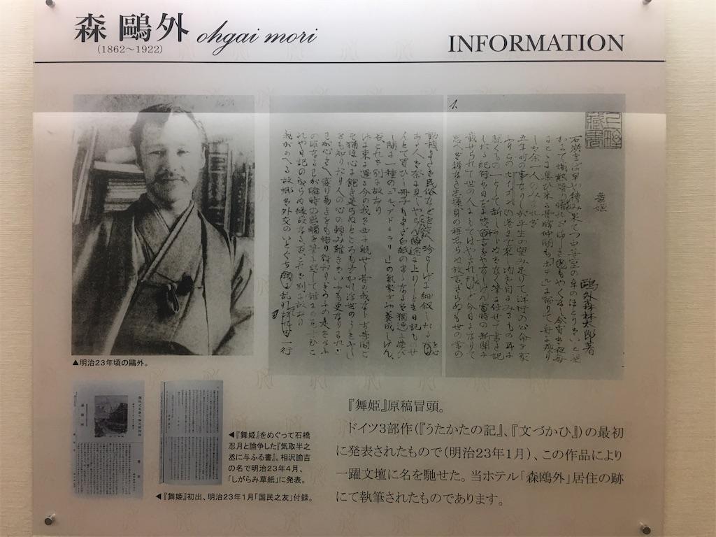 f:id:TokuheiKumagai:20200309231717j:image