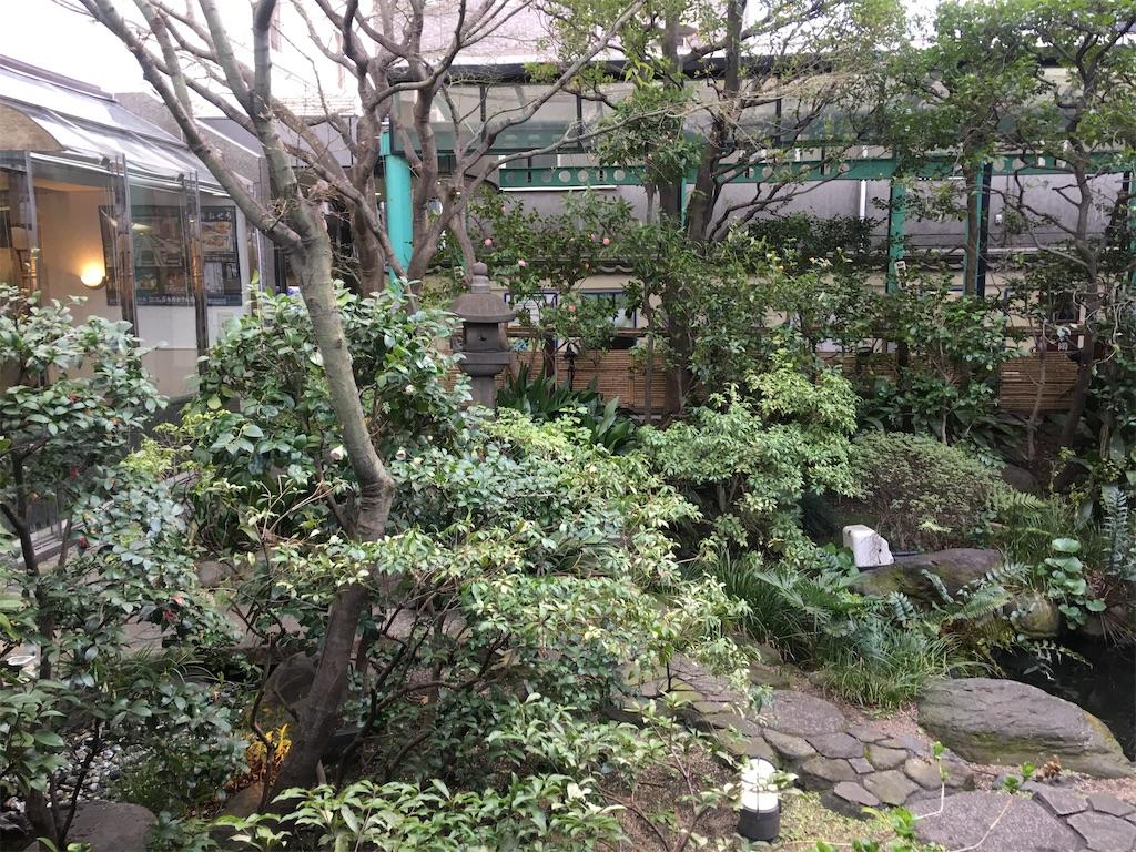 f:id:TokuheiKumagai:20200309231730j:image
