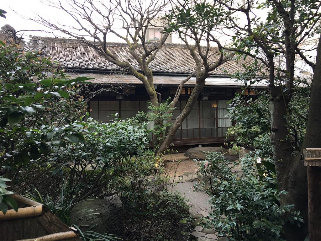 f:id:TokuheiKumagai:20200309231829j:image